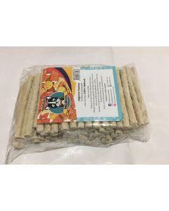 Snack Delidog Cabano Natural para Perro - ciudaddemascotas.com