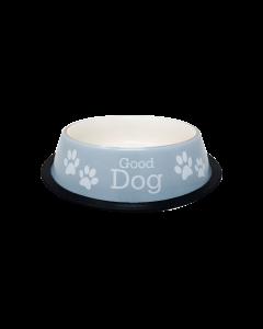 PB Comedero Antideslizante Good Dog 11.5 Cm - Ciudaddemascotas.com
