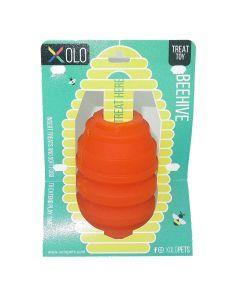 Xolo Pets Beehive juguete en Poliuretano