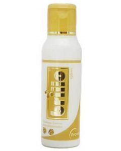 Shampoo para mascotas Brillo 250 ml - Ciudaddemascotas.
