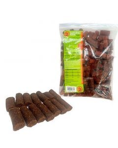 "Cabano Deshidratado Proteina De Carne 1"" - 1 Kilo (Recarga)"