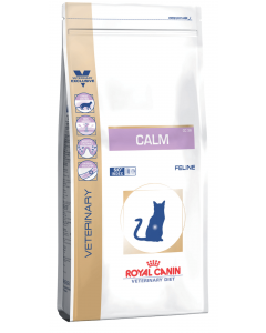 Royal Canin Feline Calm 2 Kg