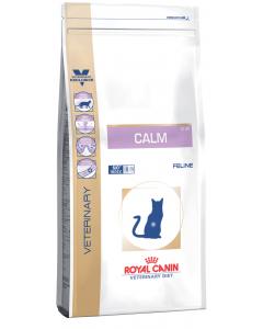 Royal Canin Feline Calm 2 Kg