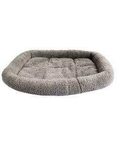 4dogs cama para perro soft talla L