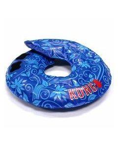 Collar De Recuperación Kong Inflable - Ciudaddemascotas.com