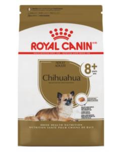 Comida para Perro Royal Canin BHN Chihuahua-Ciudaddemascotas.com