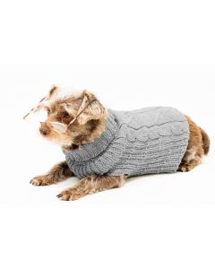 Saco Cody Ideal para Tus Mascotas - ciudaddemascotas.com