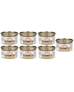 Comida Royal Canin Dog Lata Yorkshire x 85g- Ciudaddemascotas.com