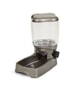 Petmate Dispensador de Comida Automático - PRSR