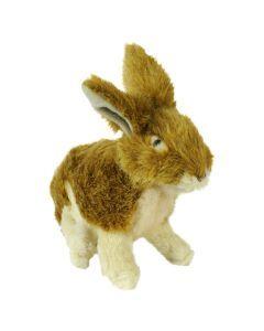 Hyper Pet Conejo Salvaje Squeaker