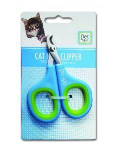 Cortauñas Especial Para Gato