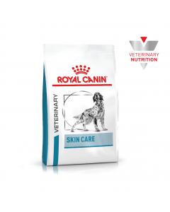 Comida para PErros Royal Canin Veterinary Diet Dog-Ciudaddemascotas.com