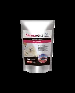 Derma Forz Suplemento Para Perro x 30 tab