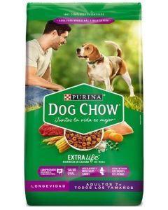 Dog Chow Edad Madura