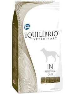 Equilibrio Perro Veterinary Intestinal
