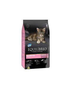 Equilibrio Gatos Filhotes 0,5 Kg