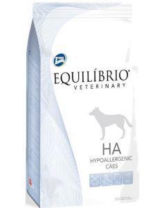 Equilibrio Perro Veterinary Hipoallergenic