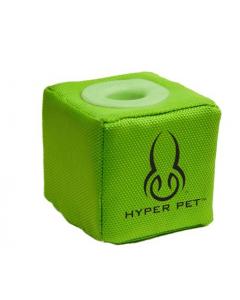 Hyper pet lanzador pro cuadrado