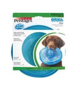 Petstages perro orka frisbee