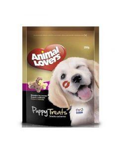 Animal Lovers Galleta Puppy Treats 1 Kg