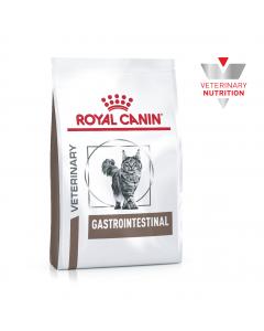 Royal Canin Veterinary Diet GastroIntestinal-Ciudaddemascotas.com