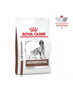 Comida para perros Royal Canin Gastro Intestinal-Ciudaddemascotas