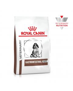 Comida Royal Canin Gastro Intestinal 2.5 Kg - Ciudaddemascotas.com