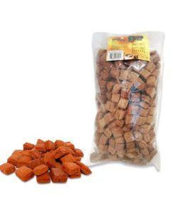 Gomilletas De Pollo - 1 Kilo Recarga
