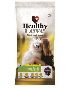 Healthy Love Perros Adultos 275 gr
