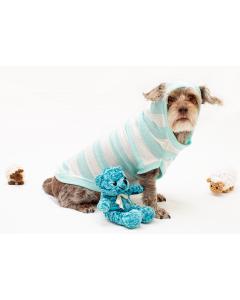 Buso Hoodie Hunter para tu Perro - ciudaddemascotas.com