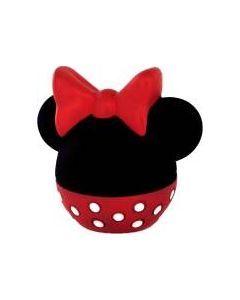 Disney perro pelota minnie