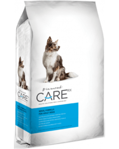 Diamond Care Renal Formula 11.33 Kg