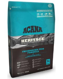 Acana Fresh Water Fish x 5.90 kilos - PRSR