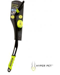 Hyper Pet Lanzador Fling