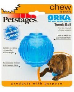 Petstages perro orka pelota