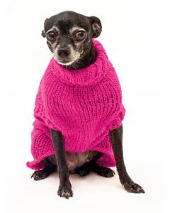 Saco Libby Cómodo para Tu Mascota - ciudaddemascotas.com