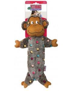 Kong Perro Peluche Speckles Mico Large
