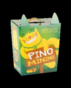 Pino Minino Arena Sanitaria 5 Kg