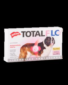 Total Full LC Perros Grandes