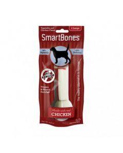 Smartbones Chicken Large - Ciudaddemascotas.com