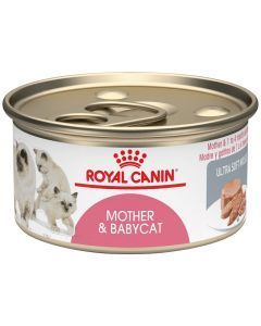 Royal Canin Babycat Lata Instinctive Wet x 156g