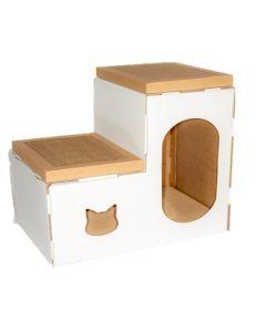 Mueble Escalera Garton