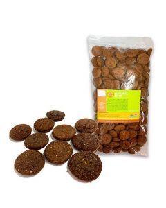 Nuggets Higado - 1 Kilo (Recarga)