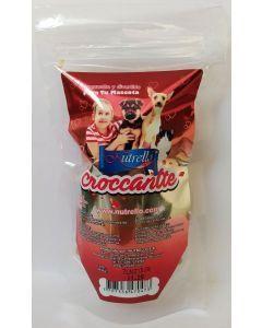Nutrello Croccantte para Mascotas x 50 gr-Ciudaddemascotas.com