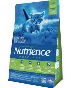 NUTRIENCE NATURAL KITTEN