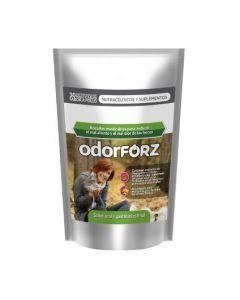 Odor Forz Suplemento Para Gato x 30 tab