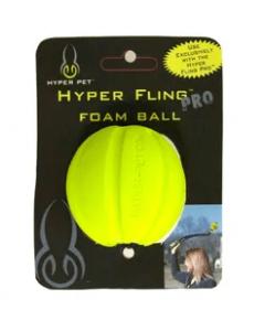 Hyper pet lanzador pro pelota