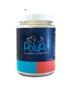 Polypet Suplemento Alimenticio para Perros