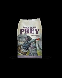 Comida para gatos Taste Of The Wild Prey Turkey-Ciudaddemascotas.