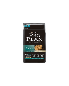 Pro plan Perros Puppy Large Breed (15 Kg)